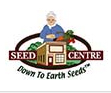 Seed Centre